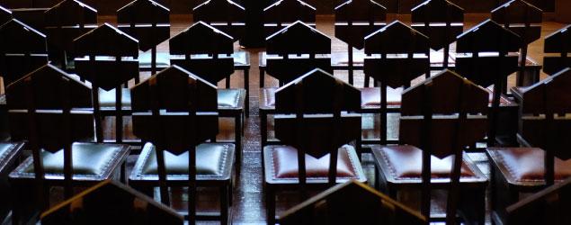 クライネス・コンツェルトハウス四重奏団コンサートお客さまの声