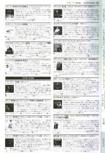 小澤洋介_メディア掲載_CDジャーナル2018年7月