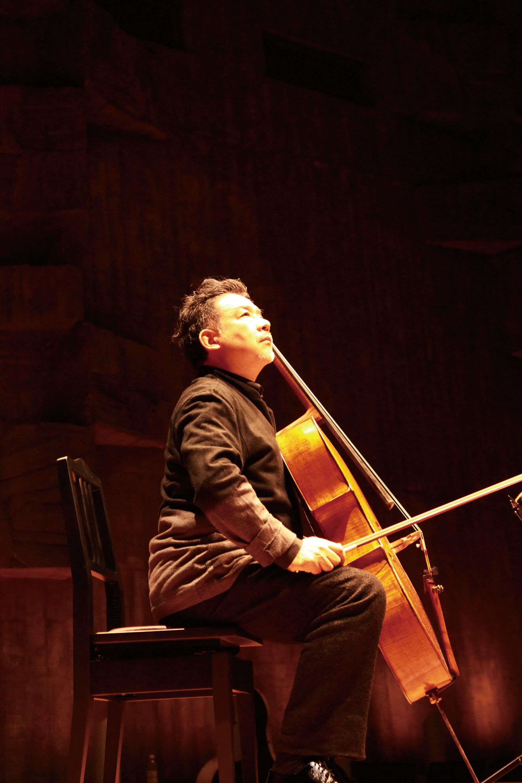 Y.Ozawa4305