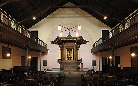 9月20日(木)クライネス・コンツェルトハウス〜求道会館〜弦楽四重奏